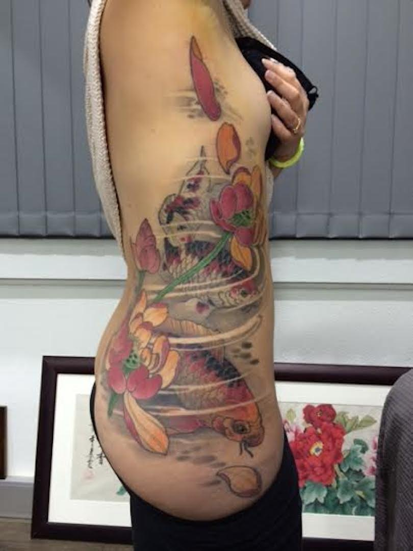 View all photos for Tattoo shops in melbourne fl
